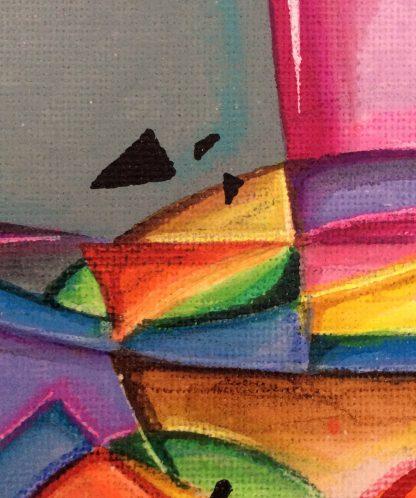 Phore Canvas